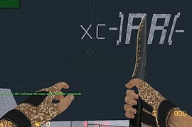 Awesome_first_camo_gloves