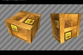 BazookaTooth_s_Supply_Crate