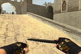 Extrema_Ratio_Harpoon_Knife_F_V.3