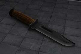 Royale_s_Ka-bar