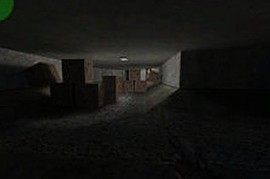 de_dust2_phenix_beta2