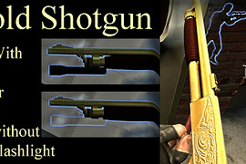 Gold_Shotty_with_without_light