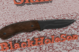 Ozark_Trail_Knife