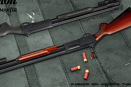 Remington_870_Wingmaster