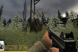 dod_forest_fight