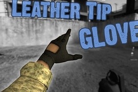 Leather_Tip_Gloves