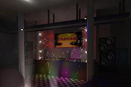 dm_carnage_club