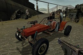 leak_buggy_model_with_sounds
