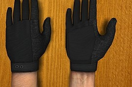 The_Gloves_Of_Darkness