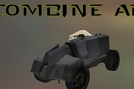 Drivable_Combine_APC_(Version_2)