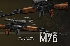 Zastava_Arms_M76_Updated