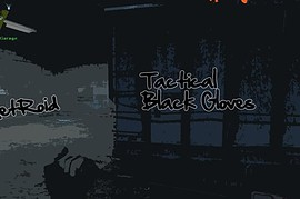 Tactical_Black_Gloves_2-Pack
