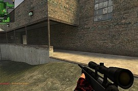 Anarchist_Gloves