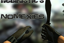 Robs_Nomex_Gloves
