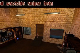 dod_westside_sniper_beta