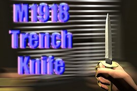 Reskinned_M1918_Trench_Knife
