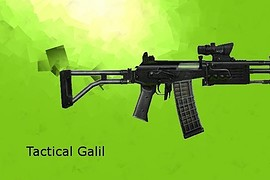 Tactical_Galil