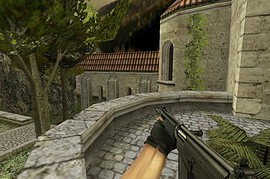 FN FAL Updated