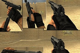 Mark23_0.45_Socom_on_KingFriday_Anim_w_workingLAM