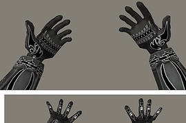 Gordon_Tribal_Hands