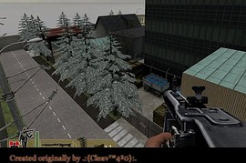dod_lost_city_beta
