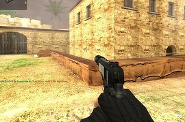 MGS3_M1911A1_FIXED_