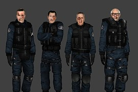 Ct_Hostages_ver.02