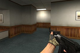 Skin-Sparks_Camo_tactical_Gloves_V2