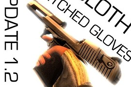 Stitched_Gloth_Gloves_PACK