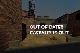 ctf_casbah_(outdated)