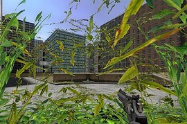 gm_buildquarters_ms