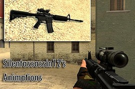 M4A1_Pack_(FIXED_WEES!)