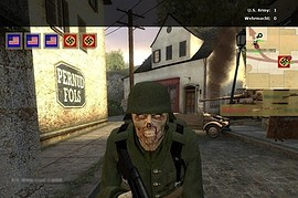 Axis_Ghoul_Soldier