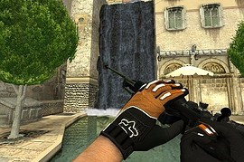 Fox_Mx_Gloves_v3