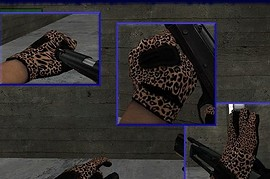 Leopard_Skin_Gloves