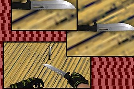 Jungle_knife