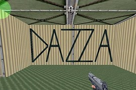 outside_battle_dazza