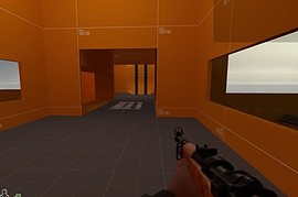 dod_orange_fortress