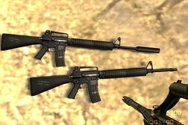 M16_A4_W_mullets_v2_anims