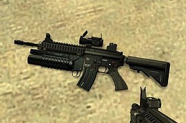 My_Tactical_HK416