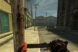 Camoflauge_Commando_Bloody+Normal_Maps(No_Sleeves)