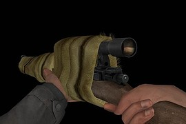 Sheathed_K98_Scoped_(with_Scope_Sprite)