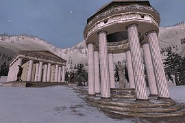 phys_temple