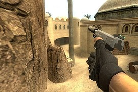 Reborn_USP_on_KingFriday_Anims_(FIXED_SOUNDS)
