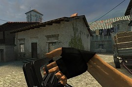 Famas_with_Cmag