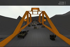 dod_clueless_bridge