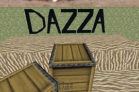 sand_war_dazza