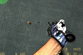 whinter_camo_hands!(css)