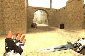DoooM_s_Desert_Camo_Gloves_v1.0