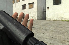 Fishstick_s_Black_Gloves